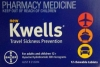 KWELLS 12 ADULT TAB (S2) new - Click for more info