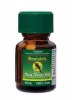 BOSISTOS TEA TREE OIL 25ML - Click for more info
