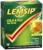 LEMSIP ORIGINAL 10 SACH - Click for more info