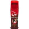 KIWI RICH COL SHINE 75ML BROWN - Click for more info