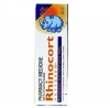 RHINOCORT 32MCG 120 DOSE (S2) - Click for more info