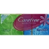 CAREFREE TAMPON SLCT SUP 18 - Click for more info