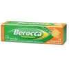 BEROCCA PERF ORANGE EFF 15 - Click for more info