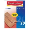 ELASTP FAB STRIP 20 ASSORT - Click for more info
