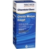 CO CHESTY MUCUS 200ML (S2) - Click for more info