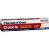 CO CLOZOLE A/FUNG CRM 20G(2) - Click for more info