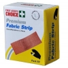 FABRIC FA EXTRA W STRP B50 FAC - Click for more info