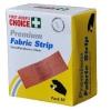 FABRIC FA EXTRA W STRP B50 FAC - Click for more info