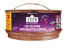 RID MOSQUITO COILS P20+ BURNER - Click for more info