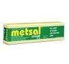 METSAL CRM  50G - Click for more info