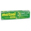 METSAL CRM 125G - Click for more info
