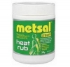 METSAL CRM TUB 500G - Click for more info