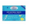 MILTON ANTI-BACT TAB30 - Click for more info