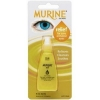 MURINE RELIEF EYE DROP 15ML - Click for more info