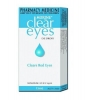 MURINE CLEAR EYES 15ML(S2) - Click for more info