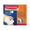 ELASTP SPRT WRAP 10cmx10m - Click for more info