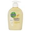 DETTOL  HAND WSH PMP MOIST 250 - Click for more info