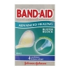BAND-AID BLISTER BLOCK 4'S - Click for more info