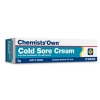 CO COLD SORE CREAM 5G - Click for more info