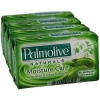 PALMOL SOAP 4PK ALOE&OLIVE - Click for more info