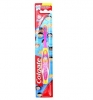 COLGATE T/B JUNIOR SMILE SOFT - Click for more info