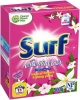 SURF TROPICAL CONC 500G T/LOAD - Click for more info
