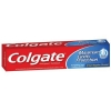 COLGATE T/P REGULAR 120G - Click for more info
