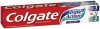 COLGATE T/P TRIPLE ACTION 110G - Click for more info