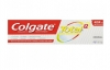 COLGATE T/P TOTAL 110G - Click for more info