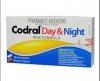 CODRAL PE DAY/NIGHT 24TAB (S2) - Click for more info