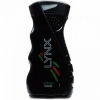 LYNX SHW/GEL AFRICA 400ML - Click for more info