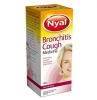NYAL BRONCHITIS MIX 200ML - Click for more info