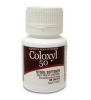 COLOXYL 50MG 100 TAB - Click for more info