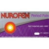 NUROFEN PERIOD PAIN 24 CAPS - Click for more info