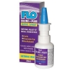 FLO SALINE + NASAL SPRY 30ML - Click for more info