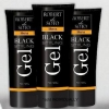 BLACK GEL HAIR RD 120G - Click for more info