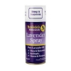 BOSISTOS LAVENDER SPRAY - Click for more info