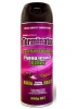 TERMINATOR FAST KNOCK 300G RID - Click for more info