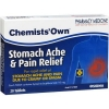 CO STOMACH ACHE&PAIN 20's (S2) - Click for more info
