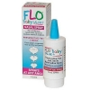 FLO BABY SALINE+NASAL SPRY 15M - Click for more info