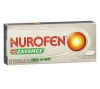 NUROFEN ZAVANCE CAPS 24 - Click for more info