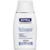 NIVEA VIS M/UP RMVR W/P 125ml - Click for more info