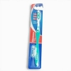 ORAL B T/B FRESH CLEAN SOFT - Click for more info