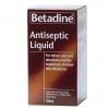BETADINE ANTIS LIQ 100ML - Click for more info