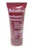 BETADINE ANTIS OINT 65G - Click for more info