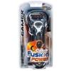 GILL FUSION RAZOR 1up - Click for more info