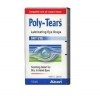 POLY TEARS EYE DROPS 15ML - Click for more info