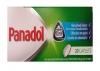 PANADOL CAPLET 20 OPTIZORB - Click for more info