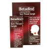 BETADINE S/T/GARG 15ML - Click for more info
