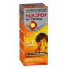 NUROFEN CHILD 5-12 100M SB (S2 - Click for more info